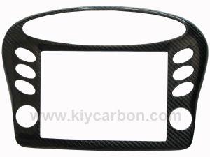 Carbon Fiber Switch Panel for Porsche pictures & photos