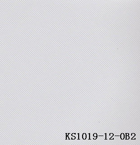Shoe Leather (KS1019-12-0B2)
