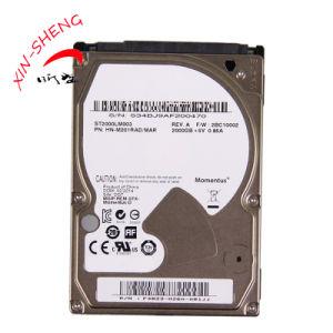 3.5inch Desktop Hard Disk 500GB 1tb 2tb SATA3.0 Hard Disk pictures & photos