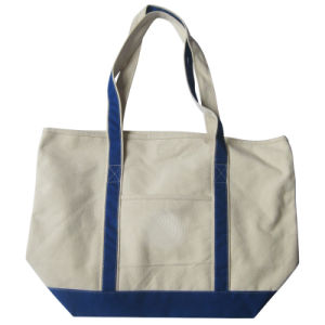 Shopping Bag (TL617-4) pictures & photos