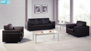 Sofa (M-SF005)