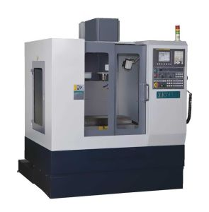 Professional of CNC Machining Center (Vertical Machining Center XH7132A XK7132A) pictures & photos