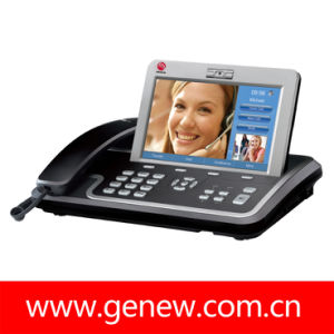 Video Phone (GNT-5803)