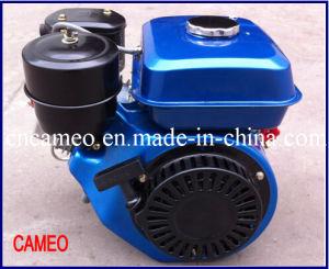 C-Cp168f 3.4HP 196cc Diesel Engine 4 Stroke Single Cylinder Diesel Engine Air Cooled Diesel Engine pictures & photos