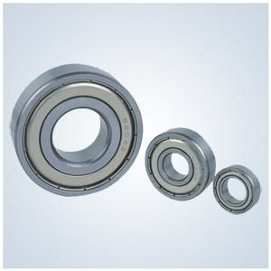 Ball Bearing with Cheap Price (625 ZZ RS) pictures & photos