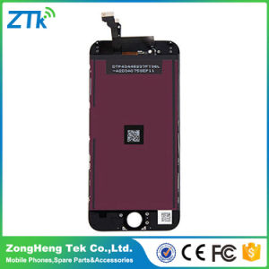 LCD Screen Digitizer Assembly for iPhone 5/5s - AAA Quality pictures & photos