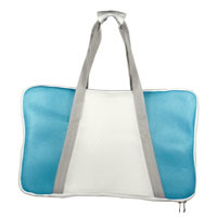 Handbag / Carry Case for Wii Fit (JT-1409504)
