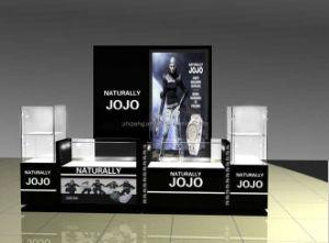 Watch Shop Display, Glass Showcase, Glass Counter