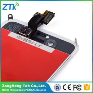 AAA LCD Display Touch Screen for iPhone 4S 3.5 Inch Mobile Phone LCD pictures & photos