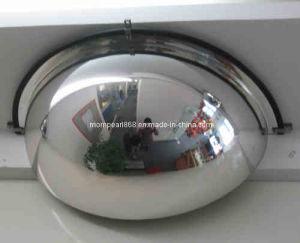 Half Dome Mirror (MSP-HMA-Series)