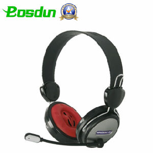 Wired Headphone (H310)