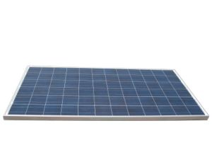 Solar Module Poly 250W (CNSDPV250(60)P-50/45) pictures & photos