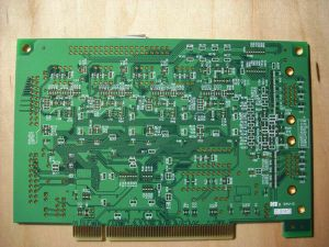 Printed Circuit Board (PCB-111) , PCB Assembly pictures & photos