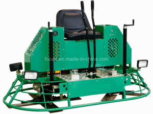 Ride on Power Trowel (FCT-JG836B)