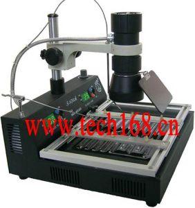 BGA Irda Welder T-870A