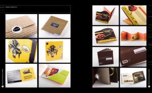 Product Brochure Printing