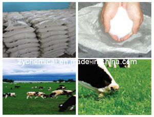 Magensium Sulphate Heptahydrate, Water Soluble Magnesium Fertilizer pictures & photos