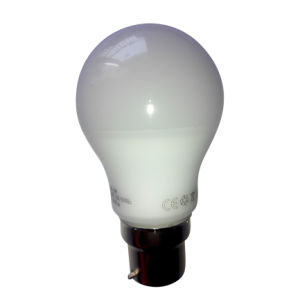 5W 500lm SMD 270degree A55 LED Bulb pictures & photos