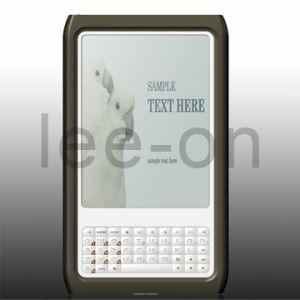 Hottest E-book Reader Eb606g