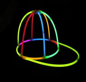 Glow Hat (1PK)