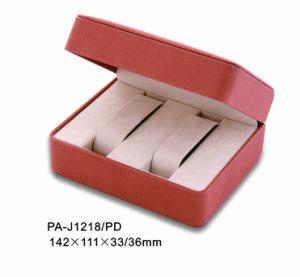 Watch Box (PA-J1218/PD)