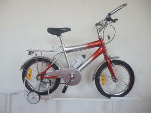 Children Bicycle/Children Bike/Kid′s Bicycle