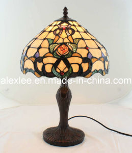 "Tiffany Lamp (BT1033 Series - 8"", 10"", 12"") pictures & photos"