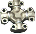 Universal Joint For Earth Moving Machine