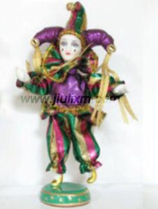 Porcelain Doll (JL-A09074)