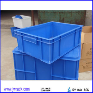 Plastic Bin/Box/Crate (JW-HL-914) pictures & photos