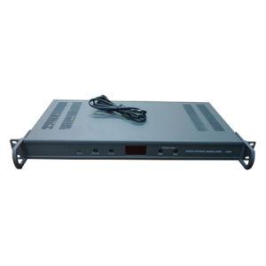 CATV Modulator (HS-218M)