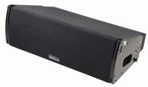 Admark Professional Speaker (A6)