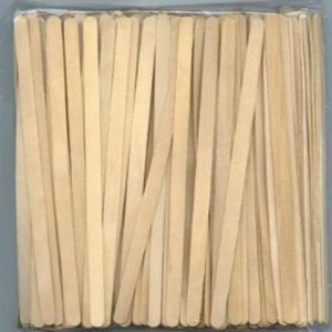 Wooden Coffee Stirrers /Sticks (HYS023)