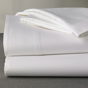 Hotel Collection Cheap 180 Tc White Sheets& Pillowcases pictures & photos