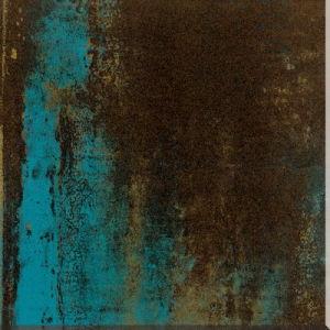 Foshan Building Material Metal Rustic Floor Tile (VRT6T13) pictures & photos