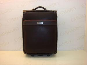 Luggage (968124-18)