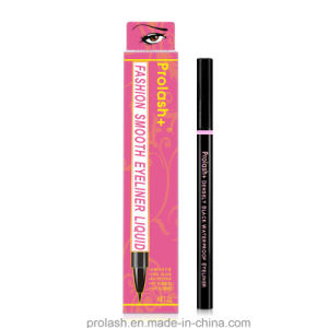 Best Comestics Fashion Smooth Waterproof Eyeliner Liquid Pen pictures & photos
