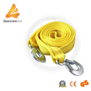 Modern Promotional Strong Car Tow Rope