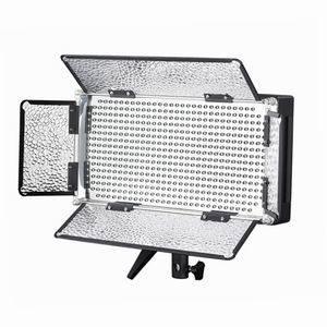LED Studio Light (FLED-500A)