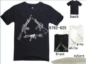 T-Shirt (6792-625)