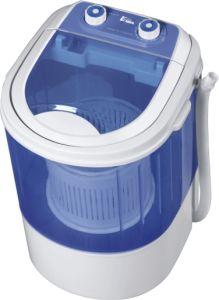 Nice Design Mini Washing Machine with CE Certificate