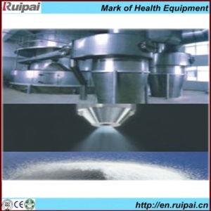 Industrial Milk / Milk Powder Spray Dryer Machine pictures & photos