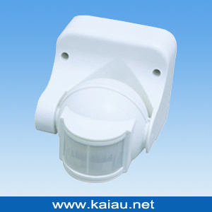 Wall Installation PIR Sensor for Lights (KA-S33) pictures & photos