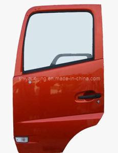 Dongfeng Kinland T375 Truck Parts Cab Door 6100910-C0101