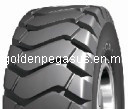 Good Quality OTR Tyres 29.5r25 pictures & photos