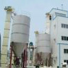 Gypsum Powder Production Line pictures & photos