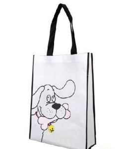 Non-Woven Fabric Bag