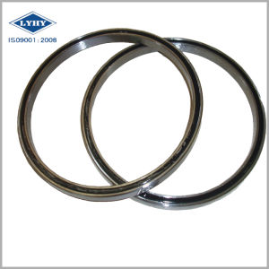 Thin Wall Bearings-Slim Ball Bearings for Semiconductor Machinery pictures & photos