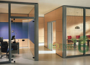 Office Partition Furniture (OP-03)