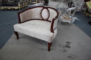 Hotel Furniture Arm Sofa Chair (XYN47)